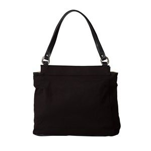 Prima Base Bag by MICHE